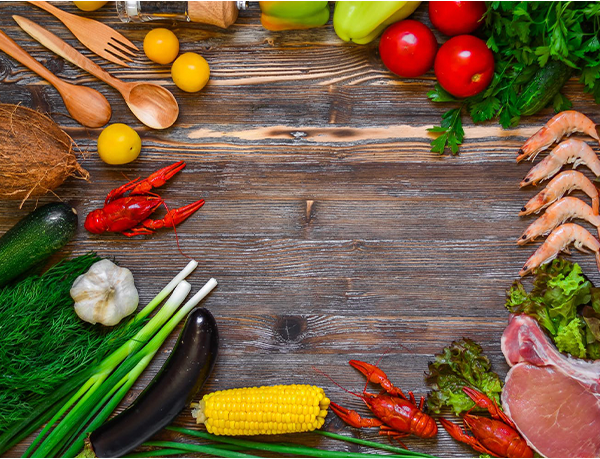 is epoxy food safe?